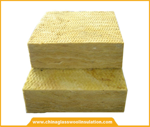 Roxul Rock Wool China Rock Mineral Wool Board Insulation