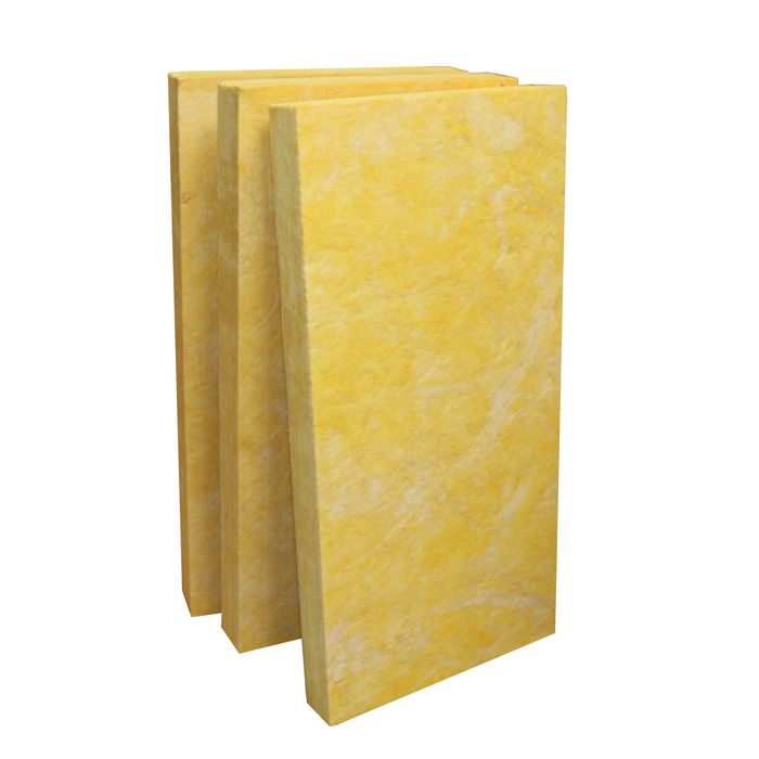 Glass wool insulation boards glass wool blanket glass for Rockwool insulation board