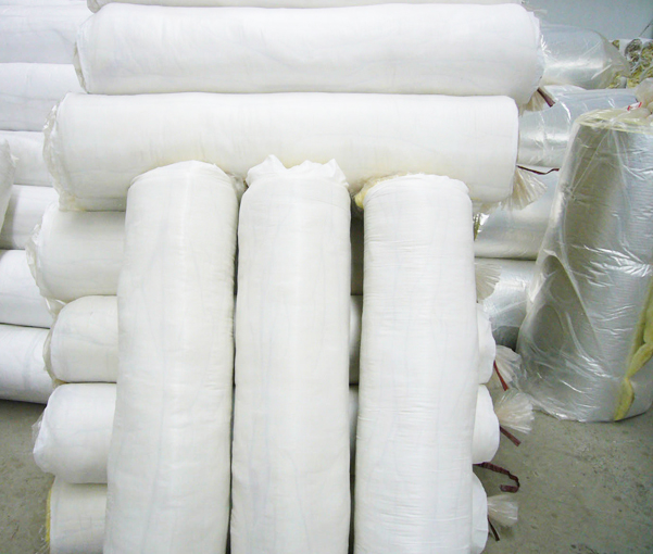 Fiberglass insulation fiberglass wool insulation with for Fiberglass wool insulation