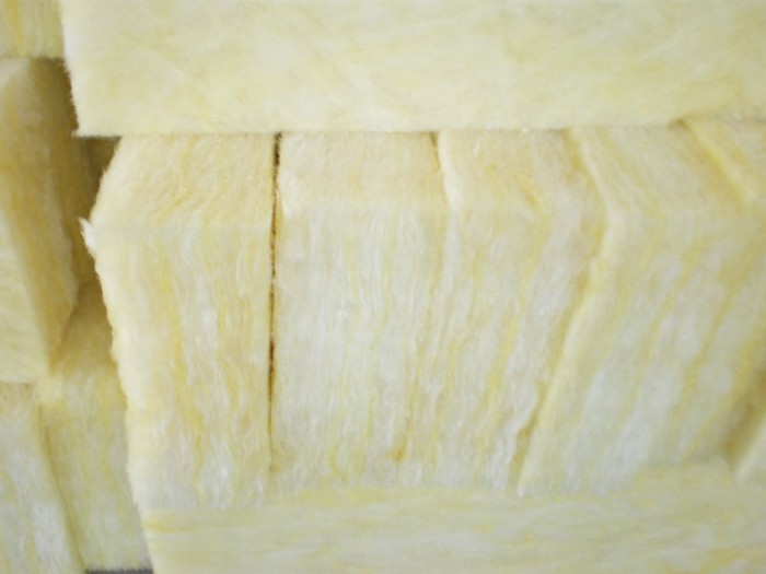 Glass Wool Insulation Batts Glass Wool Batts Insulation Batts