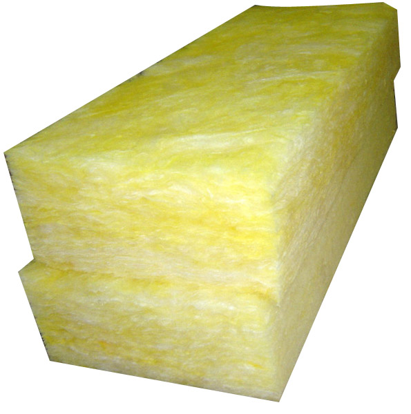Glass wool insulation batts glass wool batts insulation batts for Glass fiber board insulation
