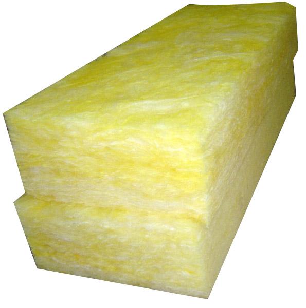 Glass wool insulation batts glass wool batts insulation batts for Fiber wool insulation