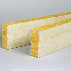 Glass wool material glass wool insulation lamella glass for 3 mineral wool insulation