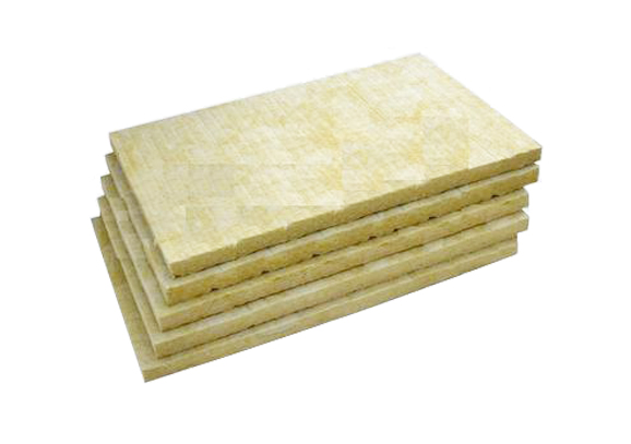 Mineral Wool Insulation Board Mineral Wool Insulation