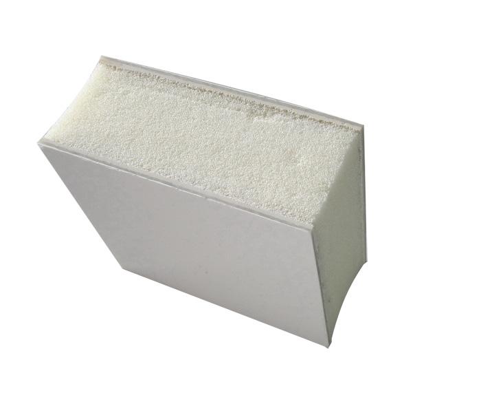 Polyurethane Sandwich Panel : Polyurethane pu sandwich panel