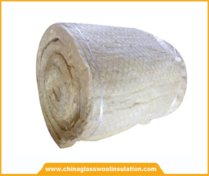 Rock mineral wool insulation mineral wool insulation for 3 mineral wool insulation