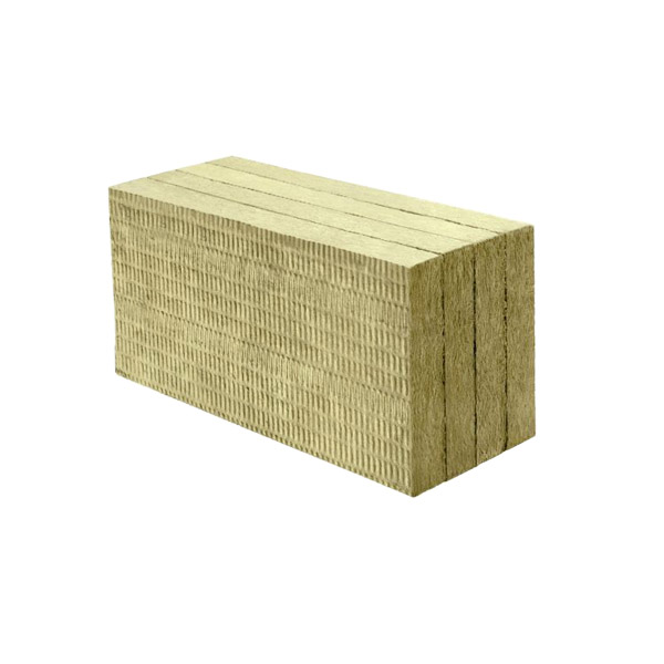 rock wool board rock mineral wool insulation rock wool