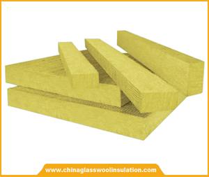 Rock wool lamella mineral wool insulation rockwool for 3 mineral wool insulation