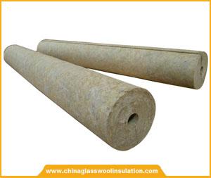 Glass Wool Insulation Rockwool Insulation Rubber Foam